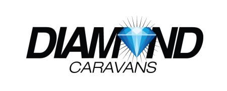 Diamond Caravans - Campbellfield, VIC 3061 - (03) 8339 2223 | ShowMeLocal.com