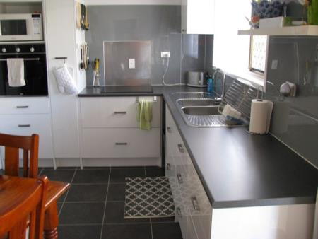 Warner's Property Maintenance - Mackay, QLD 4740 - 0407 754 257   ShowMeLocal.com