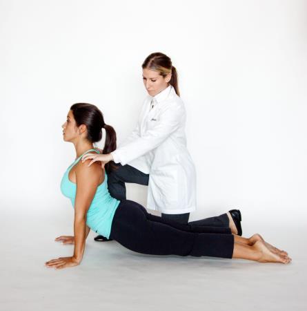 Miami Sports Chiropractic & Yoga Center - Miami, FL 33180 - (305)932-2218 | ShowMeLocal.com
