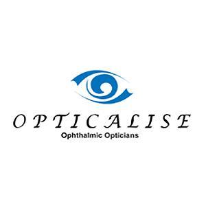 Opticalise Opticians - Wembley, London HA3 0PS - 020 8908 4888   ShowMeLocal.com