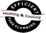 Efficient Pure Plumbing - Dandenong, VIC 3175 - (03) 9792 3261 | ShowMeLocal.com