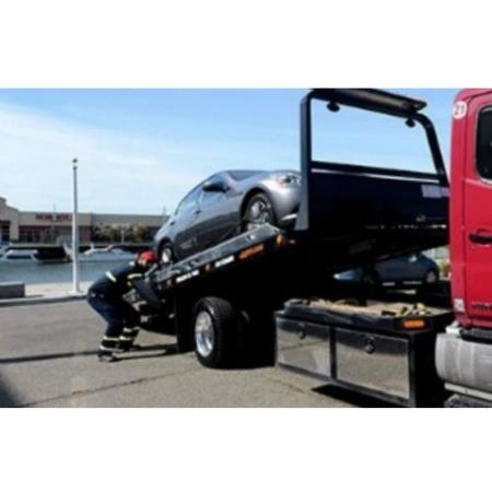 St Catharines Tow Truck - St. Catharines, ON L2T 3A2 - (289)273-3587 | ShowMeLocal.com