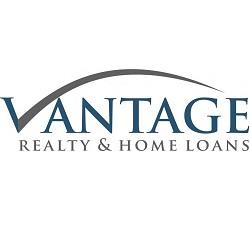 Vantage Home Loans - West Hollywood, CA 90046 - (877)246-8596 | ShowMeLocal.com