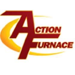 Action Furnace, Inc. - Edmonton, AB T5B 4H2 - (855)875-7488   ShowMeLocal.com