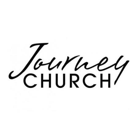 Journey Church - Alexandria Campus - Alexandria, LA 71301 - (318)545-2477 | ShowMeLocal.com