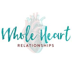 Whole Heart Relationships - Balmain, NSW 2041 - 0430 595 330 | ShowMeLocal.com