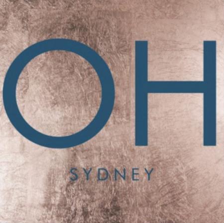 Organic Hair Studio Sydney