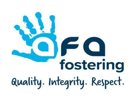 Afa Fostering - Norwich, Norfolk NR7 0TA - 01603 559255 | ShowMeLocal.com