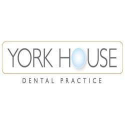 York House Dental Practice - West Byfleet, Surrey KT14 6ND - 01932 348864   ShowMeLocal.com