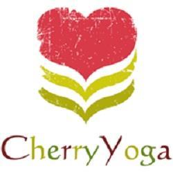 Cherry Yoga Uk - Basingstoke, Hampshire RG22 4QE - 07879 339305 | ShowMeLocal.com
