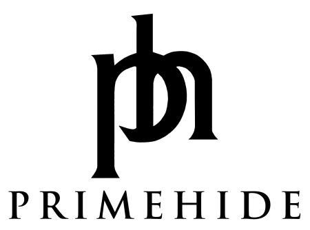 Prime Hide Leather Iver 08438 860898