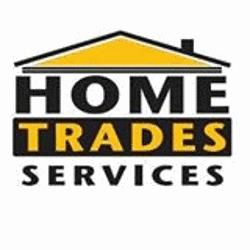 Home Trades Services - Edinburgh, Midlothian EH14 1UG - 01314 787079 | ShowMeLocal.com
