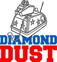 Diamond Dust - Birchgrove, Bristol SA7 9QJ - 07831 245011 | ShowMeLocal.com