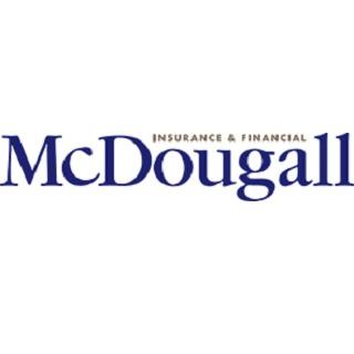 Mcdougall Insurance & Financial - Stirling - Stirling, ON K0K 3E0 - (613)395-9333   ShowMeLocal.com