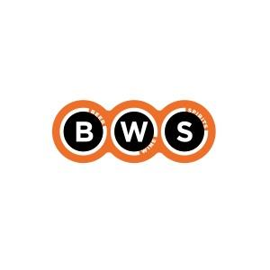 Bws Burleigh Heads Burleigh Heads (07) 5508 0500
