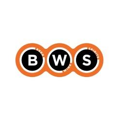Bws Griffith - Griffith, NSW 2680 - (02) 6969 6002 | ShowMeLocal.com