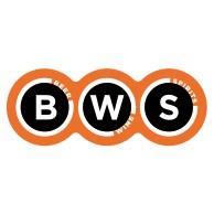 Bws Murray Bridge Swanport - Murray Bridge, SA 5253 - (08) 8532 5990 | ShowMeLocal.com