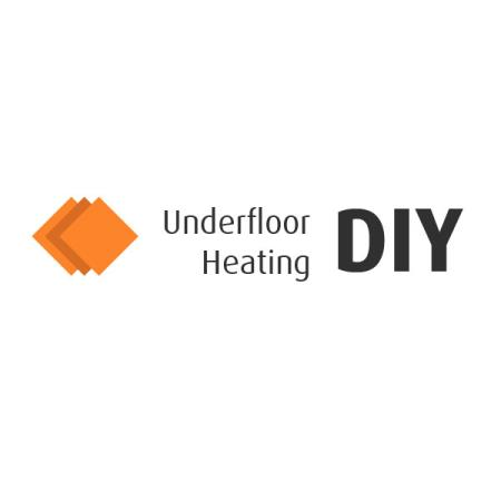 Underfloor Heating Diy - Chesterfield, Derbyshire S41 9QN - 01246 916451 | ShowMeLocal.com