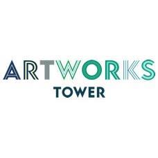 Daniels Artworks Tower - Toronto, ON M5A 0B3 - (647)484-3183   ShowMeLocal.com