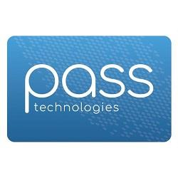 Pass Software Limited - London, London SW6 1BJ - 03301 132361 | ShowMeLocal.com
