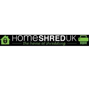 HomeShredUK Limited - Chichester, West Sussex PO19 7JU - 020 7096 1418 | ShowMeLocal.com