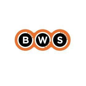 Bws Mundaring - Mundaring, WA 6073 - (08) 9290 5553   ShowMeLocal.com