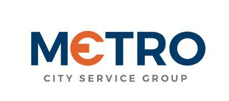 Metro City Service Group Ltd. - Richmond, BC V6V 2B5 - (604)558-4545 | ShowMeLocal.com