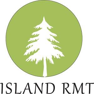 Island Registered Massage Therapy - Cumberland, BC V0R 1S0 - (250)588-5659 | ShowMeLocal.com