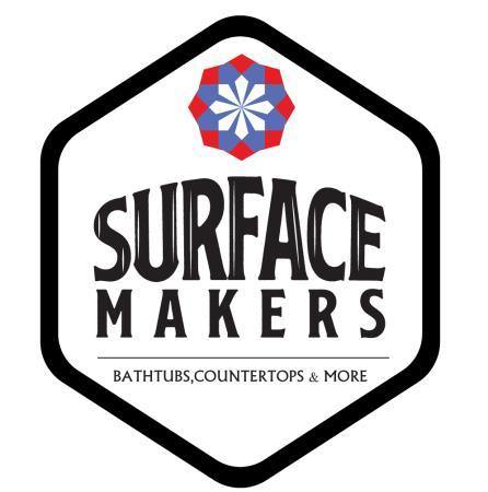 Surface Makers - Overland Park, KS 66214 - (913)815-8547 | ShowMeLocal.com