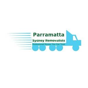 Reliable Sydney Removalists - Parramatta, NSW 2150 - (02) 8294 7091 | ShowMeLocal.com