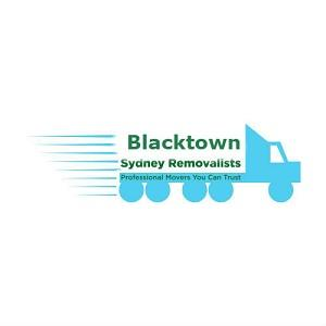 Reliable Sydney Removalists - Blacktown, NSW 2148 - (02) 8776 3502 | ShowMeLocal.com