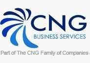 CNG Business Services - Ripon, North Yorkshire HG4 2AN - 08000 839374 | ShowMeLocal.com