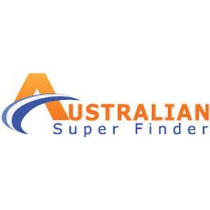 Australian Super Finder - Bundoora, VIC 3083 - 1800 861 420   ShowMeLocal.com