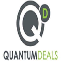 Quantum Deals - Thomastown, VIC 3216 - 1300 090 991 | ShowMeLocal.com