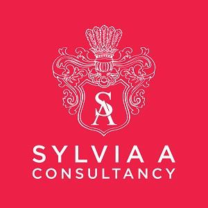 Sylvia A Consultancy - Wimbledon, London SW19 4EU - 020 8687 0654 | ShowMeLocal.com
