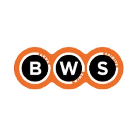 BWS St Clair - St Clair, NSW 2759 - (02) 9677 6423 | ShowMeLocal.com