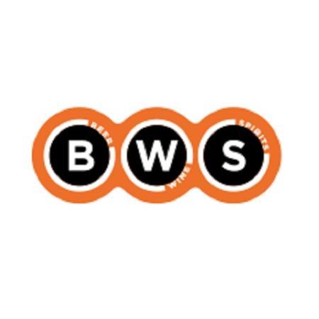 BWS Wickham - Wickham, WA 6720 - (08) 9182 3200 | ShowMeLocal.com
