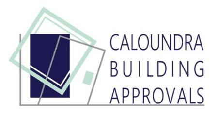 Caloundra Building Approvals - Caloundra, QLD 4551 - (07) 5491 4866 | ShowMeLocal.com
