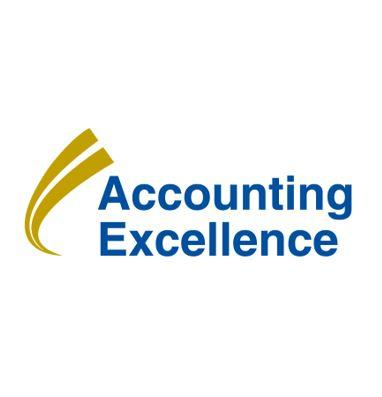 Accounting Excellence Pty Ltd - Sunnybank Hills, QLD 4109 - 0431 981 005 | ShowMeLocal.com