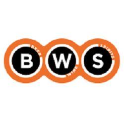 Bws Portland - Portland, VIC 3305 - (03) 5525 2300 | ShowMeLocal.com