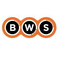 BWS Wentworthville - Wentworthville, NSW 2145 - (02) 8633 2916 | ShowMeLocal.com