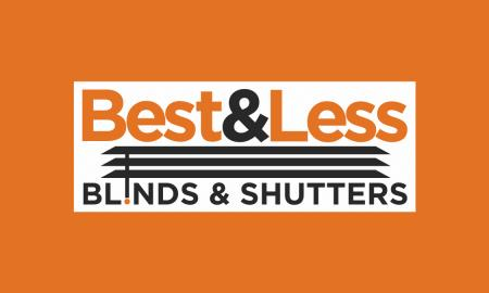 Best And Less Blinds And Shutters - Stanhope Gardens, NSW 2768 - 0401 337 700 | ShowMeLocal.com