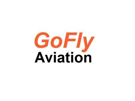 Gofly Aviation - Caloundra West, QLD 4551 - 0426 282 226 | ShowMeLocal.com