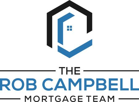 The Rob Campbell Mortgage Team - Guelph, ON N1E 1N3 - (226)486-1477 | ShowMeLocal.com