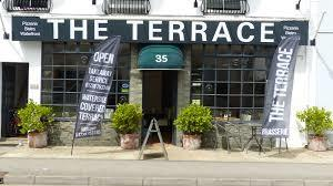 The Terrace, Hayle - Hayle, Cornwall TR27 4DE - 01736 753745 | ShowMeLocal.com