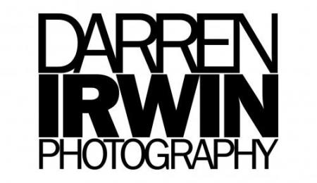 Darren Irwin Photography - Newcastle-Upon-Tyne, Tyne and Wear NE1 1EW - 01912 678303 | ShowMeLocal.com