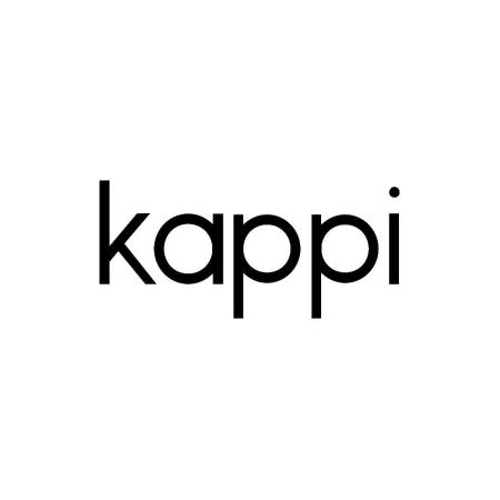 Kappi - Caulfield North, VIC 3161 - 0477 031 536 | ShowMeLocal.com