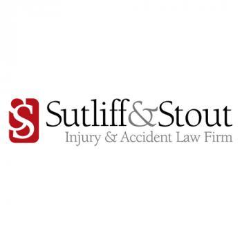 Sutliff & Stout, Injury & Accident Law Firm - San Angelo, TX 76903 - (325)340-4000 | ShowMeLocal.com