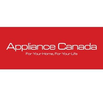 Appliance Canada - Vaughan, ON L4K 2M6 - (905)660-2424 | ShowMeLocal.com