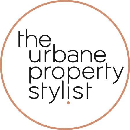 The Urbane Property Stylist - Newmarket, QLD 4051 - 0401 574 939 | ShowMeLocal.com